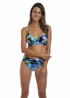 Fantasie Paradise Bay mid rise brief