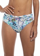 Fantasie Fiji classic brief