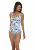 Fantasie Fiji swimsuit