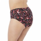 Elomi Morgan Autumn Breeze briefs