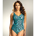 Fantasie Milan swimsuit