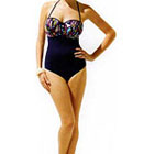 Panache Pebbles swimsuit