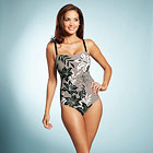 Fantasie Melbourne swimsuit