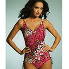 Fantasie Puerto Rico swimsuit