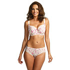 Fantasie Lily brief
