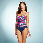 Fantasie Hawaii tankini top