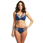Fantasie Marie fashion balcony bra