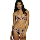 Fantasie Georgie brief