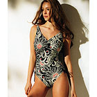 Fantasie Lisbon swimsuit